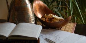 obuchenie-astrologii