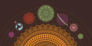 бхавы астрологические дома